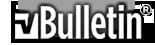 انجمن جومی (جوملا و وردپرس) - Powered by vBulletin